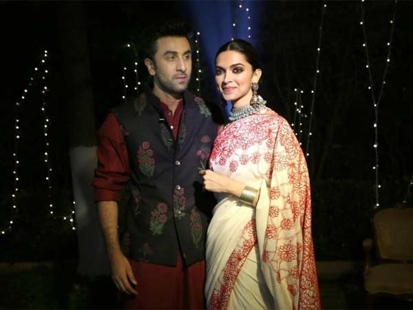 THE EX FILES! When Deepika Padukone Caught Ranbir Kapoor RED-HANDED & Revealed How He CHEATED On Her