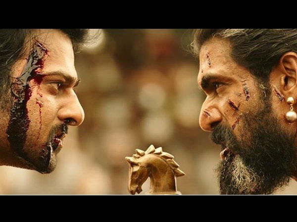 'Baahubali 2': Early morning shows in Tamil Nadu cancelled