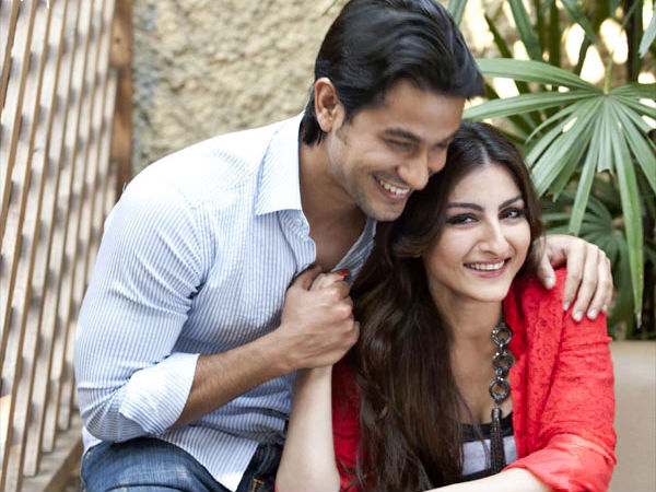 Soha Ali Khan Is PREGNANT, Husband Kunal Khemu Says It's Their First Joint Production!