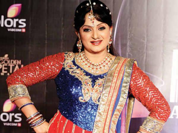 Upasana Singh To Return To The Kapil Sharma Show; Wants Sunil Grover To Return To The Show Too!