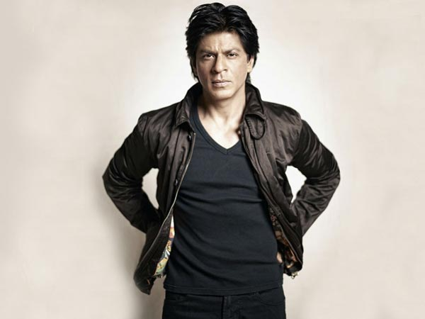 rumours-about-fatal-accident-on-the-sets-of-shahrukh-khan-s-next-are-untrue