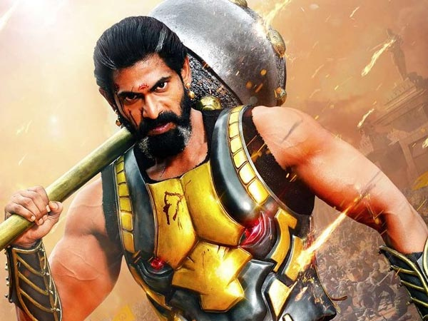 Hats off to Rajamouli, says Kabir on success of 'Baahubali'