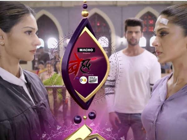 Sony TV & Colors' Popular Shows That Are Not On TRP Chart