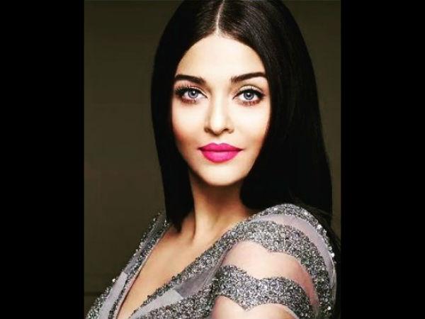 Aishwarya Rai Bachchan Deepika Padukone New Photoshoot ... Aishwarya Rai 2017 January