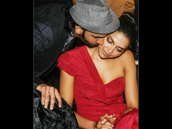 Ranveer - The Most Compatible Person