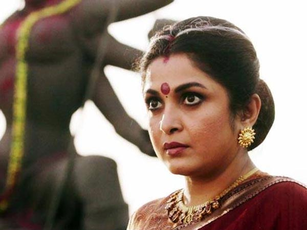 Ramya Charged Rs 2.5 Crore For The Same Role