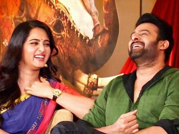 Why Anushka Postponed Her Marriage