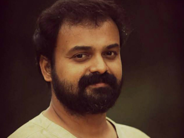 Kunchacko Boban as Raman