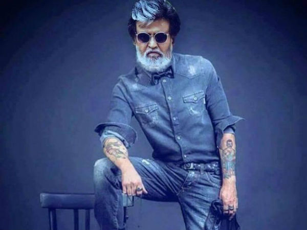 The Superstar Also Requested Fans To Quit Smoking