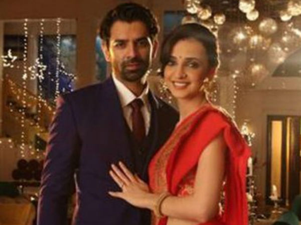 Sanaya Is Still Remembered As Khushi!