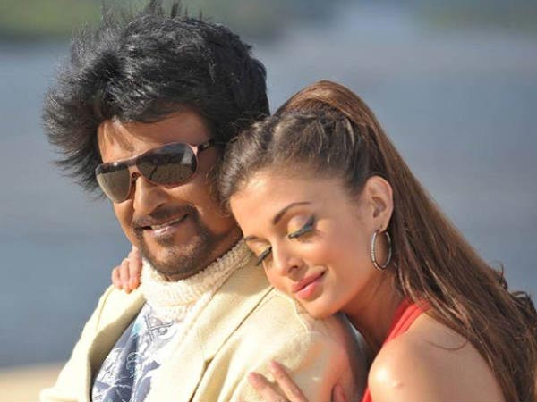 Rajinikanth To Romance Huma Qureshi In Pa Ranjith Next?