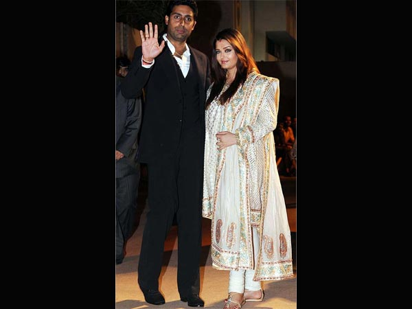 Abhi-Aish's Another Project Is Also In The Pipeline