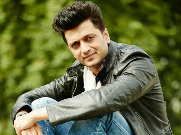 Riteish Deshmukh On Social Media Trolls: People Are Mature Enough To Deal With It