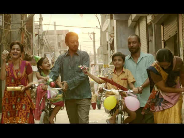 kannada full movie Hindi Medium download
