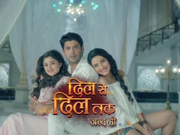 Colors & Sony's Popular Shows That Are Not On TRP Chart