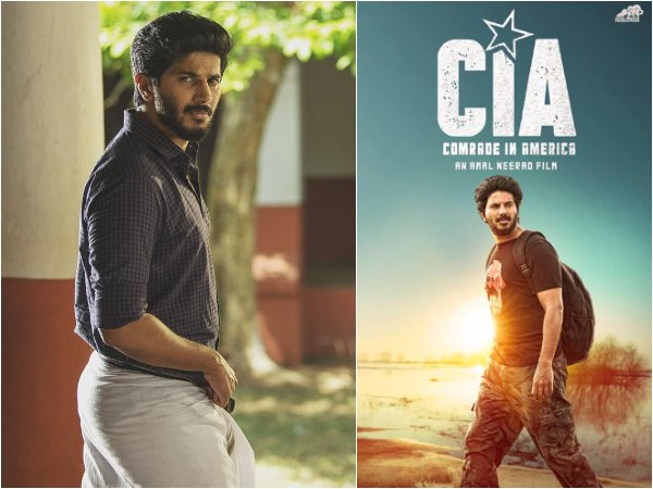 Dulquer Salmaan's New Box Office Record