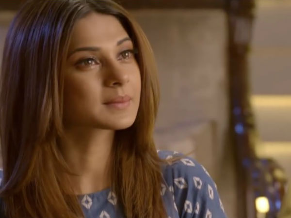 Maya Is Shocked To Know About Prem's Death