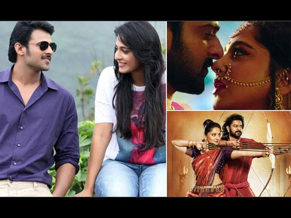 prabhas and anushka dating website