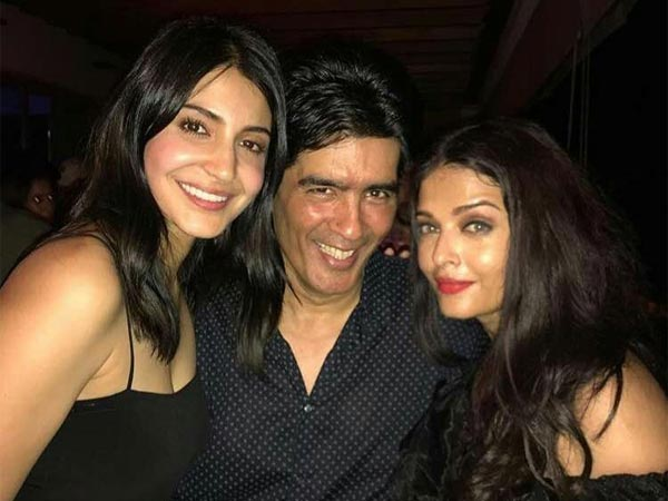 Sara Ali Khan to debut opposite Sushant in Abhishek Kapoor's Kedarnath