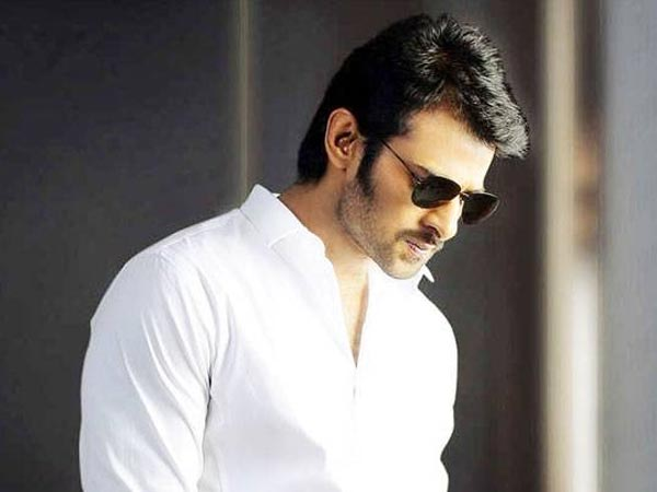 Prabhas Owes It To The Telugu Film Industry