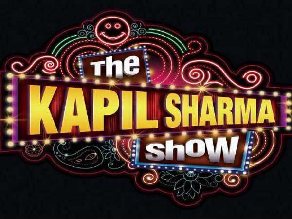 Salman Khan just saved 'The Kapil Sharma Show' from going off air