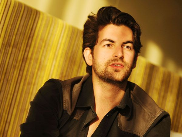 Neil Nitin Mukesh Turns Villain