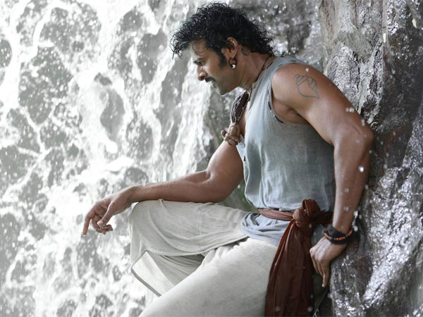 There Is A SHOCKING REASON Behind It! Prabhas' Career In BIG DANGER After Working In Baahubali 2?