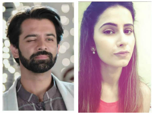 Iss Pyaar Ko Kya Naam Doon 3: Shivani Tomar Is Excited; Ritu Shivpuri & Juhi Aslam To Join The Show!