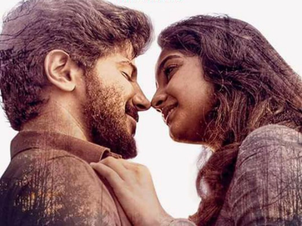 CIA-Comrade In America Box Office: First Weekend (3 Days) Kerala Collections