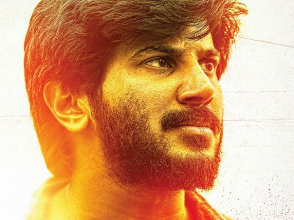 Comrade In America: 5 Reasons To Watch The Dulquer Salmaan-Amal Neerad Movie