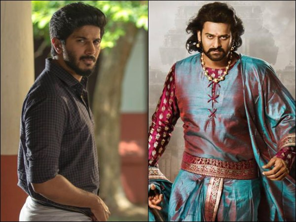 Box Office Chart (May 08-May 14): Baahubali 2 & CIA – Comrade In America Seal The Top Spots!