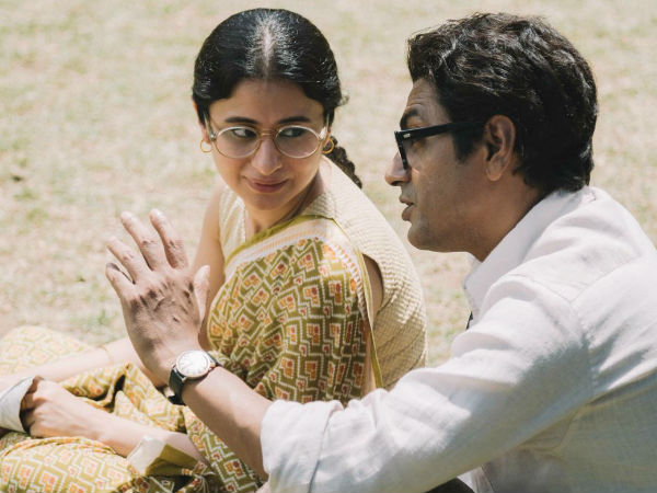 hats-off-to-nawazuddin-siddiqui-nandita-das-reveals-first-look-of-manto-at-cannes