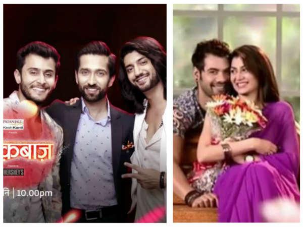 Like Ishqbaaz, Kumkum Bhagya To Have A Spin-Off Series!