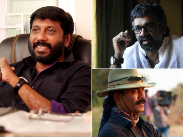 Malayalam Movies 2017, So Far: When Experienced Film-makers Disappointed Us!