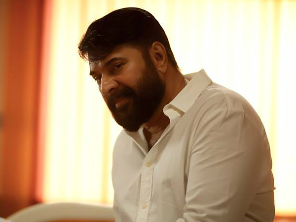 CONFIRMED: Mammootty-Sethu Project Is Kozhi Thankachan!