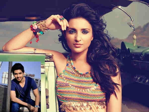 Listen UpArmaan Malik! Parineeti ChopraIs Asking'Why This Hue And Cry About Actors Singing'