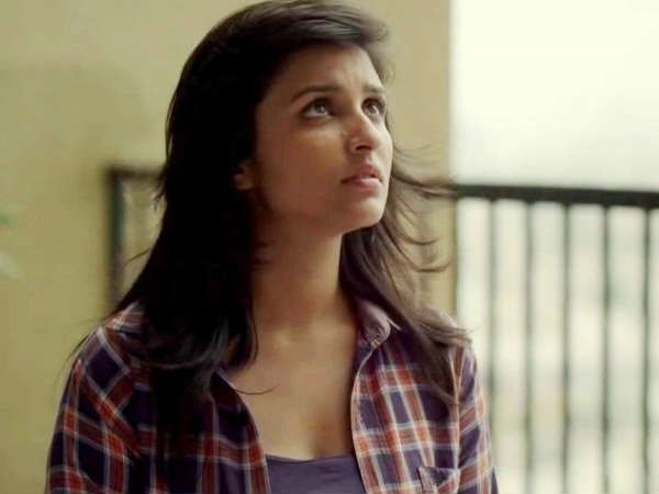 IS SHE LYING? Parineeti Chopra SLAMMED By Her Schoolmates For Telling Fake Stories About Being POOR!