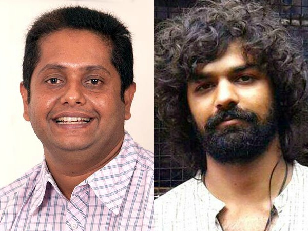 Pranav Mohanlal-Jeethu Joseph Movie: Here Is An Update