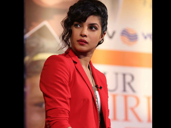 priyanka-chopra-s-emotional-post-after-nirbhaya-s-verdict-is-going-viral-for-all-the-right-reasons