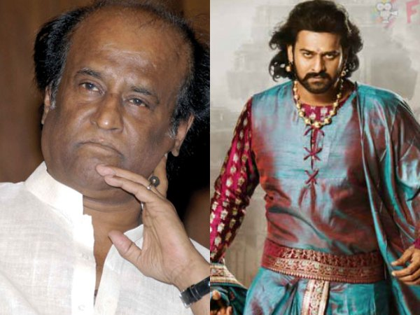 Guess Which Kollywood Superstar Watched Baahubali 2 From Theatre!