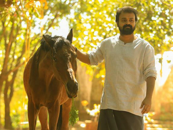 Ramante Edanthottam Box Office: 3 Days Kerala Collections