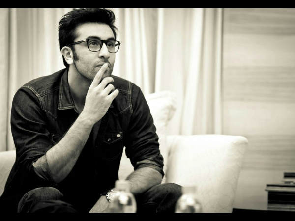 Anurag Basu To Go Ahead With Kishore Biopic Without Ranbir Kapoor!
