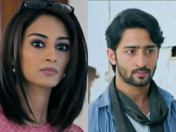 Kuch Rang Pyar Ke Aise Bhi SPOILER: OH NO! Sonakshi Refuses To Remarry Dev!