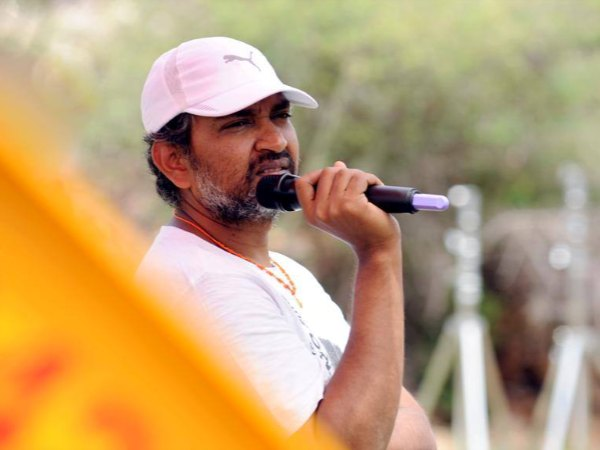 What Could SS Rajamouli Possibly Do For His Next Venture?