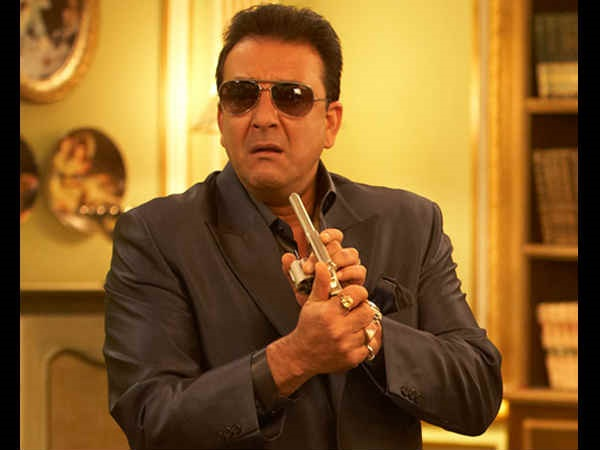 AISA BHI HOTA HAI! Did Sanjay Dutt REFUSED To Be A Part Of Total Dhamaal Because Of THIS REASON?