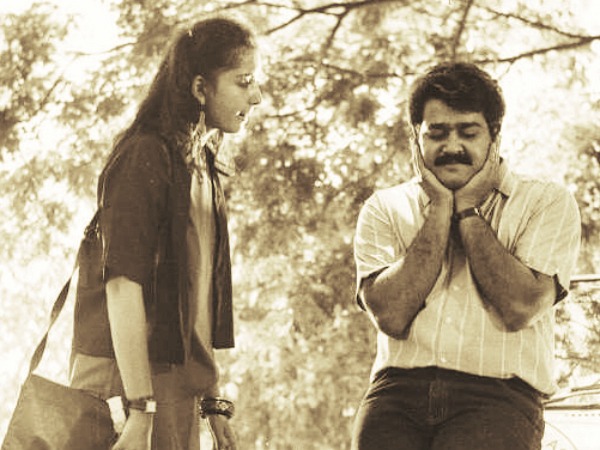 Past To Present: Who Can Replace Mohanlal & Others If Priyadarshan's Vandanam Is Remade Now?