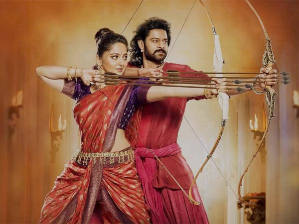 Will Baahubali 2 Achieve The Rare Distinction?
