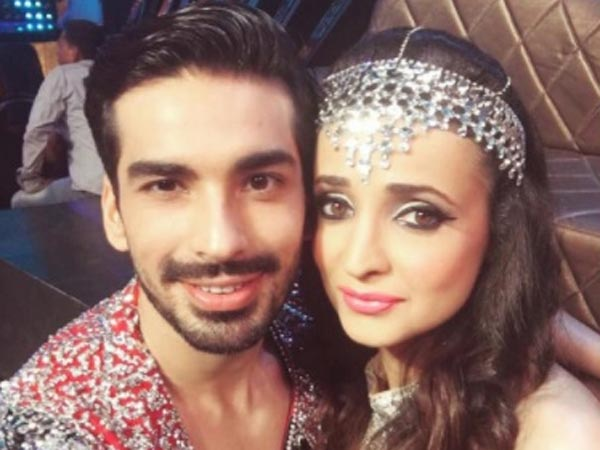 Sanaya Was Not Approached For IPKKND 3