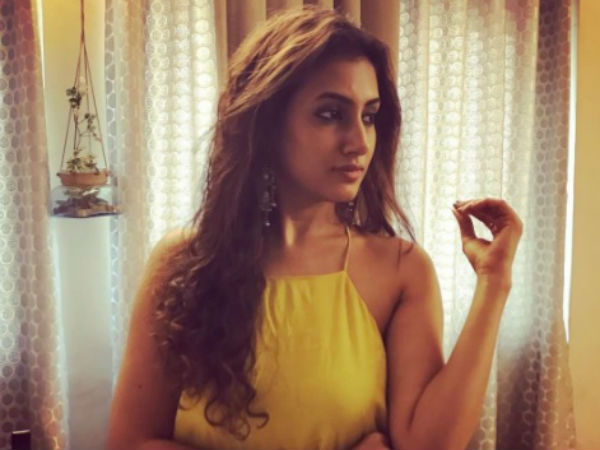 Additi Gupta To Enter The Show