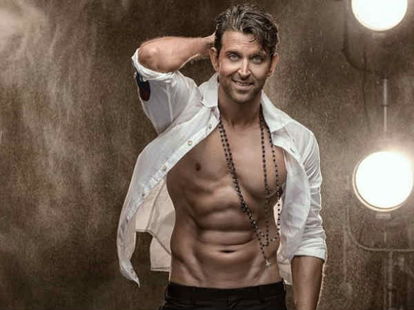 Hrithik To Start Prepping Up Soon
